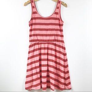 Volcom Striped Dress